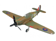 HAWKER HURRICANE Mkl 1270 mm - DYN8966