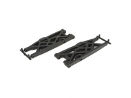 8T 3.0/2.0 - Set de triangles arriere - TLR244018 - TLR244018