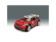 EB-4 S2.5 MINI WRC 11 SUPER COMBO - T6242F101