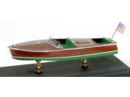 DUMAS CHRIS-CRAFT 19 ft. RACER (1702) - 5501724