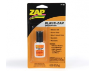 PT102 PLASTI-ZAP CA BRUSH-ON 1/4oz (1) - 5525678