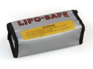 Lipo Safe (Large) RFI  - 4404314