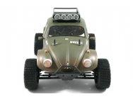 Carisma M10DT VW Bettle 1/10e Ready set - Desert Edition - CA69868
