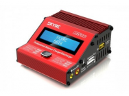Chargeur Racing Star RS16 180W-16A SkyRC - SKY100078