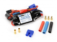 30-Amp Pro switch brushless ESC - EFLA1030-COPY-1