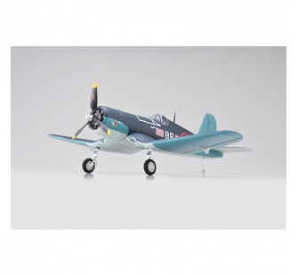 AIRIUM CORSAIR F4U VE29 Readyset - KYO-10954RS-COPY-1