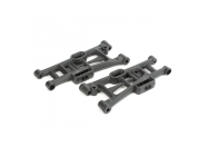 ECX 1/8th Buggy -Set de bras de suspension arriere - ECX0815