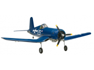 F4U Corsair 1600mm Top Flite - TOPA0951