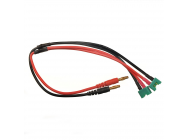 Cable de charge : MPX - BEEC1028