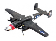 B 25 US Philippines 1945 1:72 Force of Valor - 85045