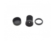 3.6mm CCD lens (no IR cut) FatShark - 1422