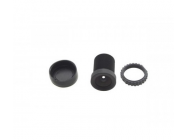 2.8mm CCD lens (no IR cut) FatShark - 1421