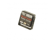 Camera 700TVL CCD PAL fatShark - 1223