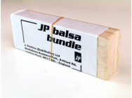 BARGAIN BALSA BUNDLE  jp-5520351 - JP-5520351