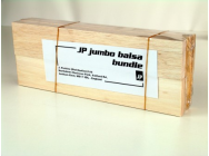 LARGE BALSA BUNDLE (BAGGED)  jp-5520360 - JP-5520360