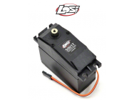 S901T 1/5 Scale Throttle Servo w/Metal Gears - LOSB0886 - LOSB0886