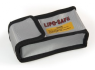 Lipo Safe (Petit) RFI  - 4404310-COPY-1