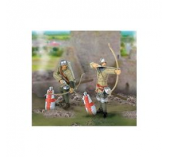 KNIGHTS OF THE 100 YEARS WAR - 22303