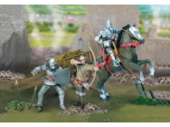 Knights of the 100 years war 1/32 23003 - 23003