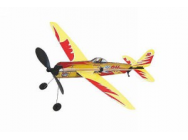 WP SEA FURY Graupner - GRP-4400
