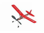 WP SUPER DECATHLON 415mm GRAUPNER - GRP-4403