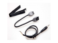 Part 47 ZenH3-3D Set de cables DJI - PART47ZH33DCPC