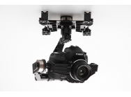 Nacelle Z15 5D MKIII DJI-INNOVATION - DJI-Z155D-COPY-1