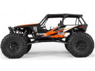 WRAITH 1/10TH ELECTRIC 4WD - KIT AXIAL - AX90020