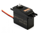 Spektrum S6180 Digital Surface Servo - SPMSS6180