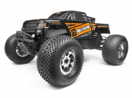 Savage XL OCTANE RTR - HPI