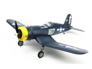 Corsair RTF Mode 1 HobbyZone - HBZ8200EU1-COPY-1