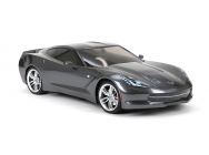 CORVETTE STINGRAY 2014 RTR VATERRA - VTR03011i