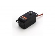 Servo haute tension de train A7040 - SPMSA7040