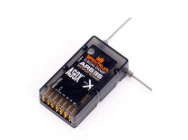 200SRX Replacement Helicopter Receiver (SPMAR636H) - AR636H