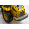 HOBBY ENGINE PREMIUM LABEL DIGITAL 2.4G LOG LOADER - HE0720