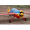 YAK 54 XL JAUNE 1800mm KIT - EDO-8802AKIT-Y-COPY-1