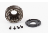 Metal Diff Set (Volition) (2) - HLNA0411 - HLNA0411