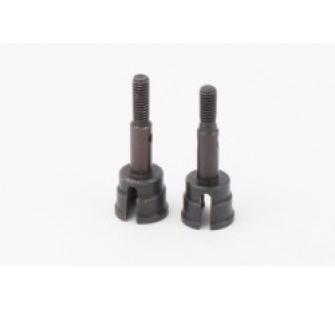 Rear Axle Cups (Ion) (2) - HLNA0422 - HLNA0422