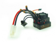 Radient Reaktor 35A with P Brushless ESC - RDNA0019 - RDNA0019