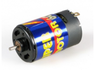 Pro Power 600 Electric Motor - JP-5510393