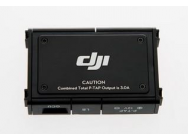Part17 Power Distribution Box Ronin - DJI