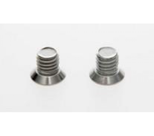 Part20 Camera Screw 3/8  (2pcs) Ronin - DJI