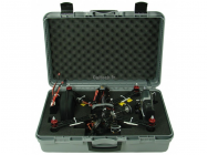 Valise Caltech drone TBS Discovery Pro - VG-TBS