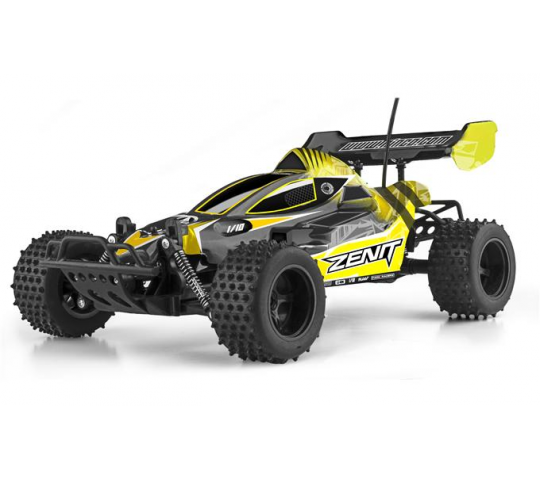 NH93064 Buggy RC tout-terrain DOT – NINCO