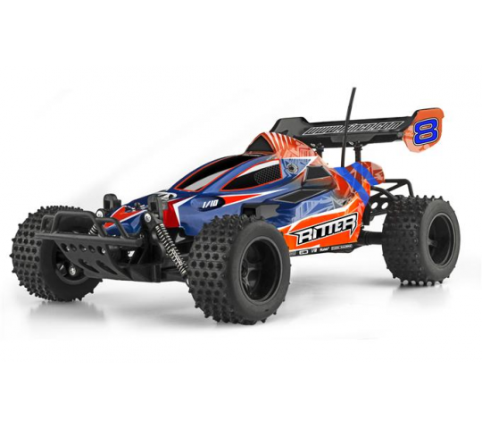 NH93065 Buggy RC tout-terrain DOT – NINCO