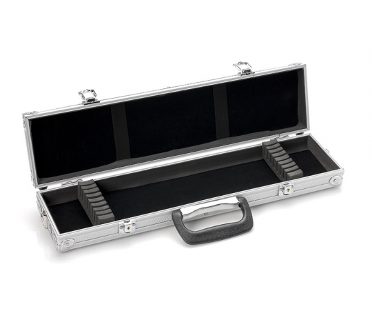 Valise pour Pales 500mm Helicopteres