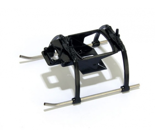 Xtreme Durable Landing Skid - Trex 150 - AT15009