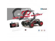 MonsterTruck BT Touch Control - ACME - COIN99-X