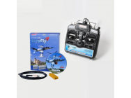 EasyFly 4 + Game Commander Lexors - IK3015020L