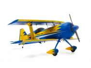 Viking Model 12 BNF Basic EFL6650 Eflite -  EFL6650